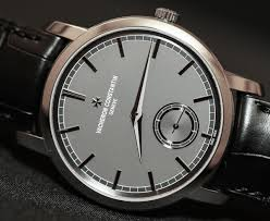 Name:  Vacheron Patrimony Platinum 2.jpeg