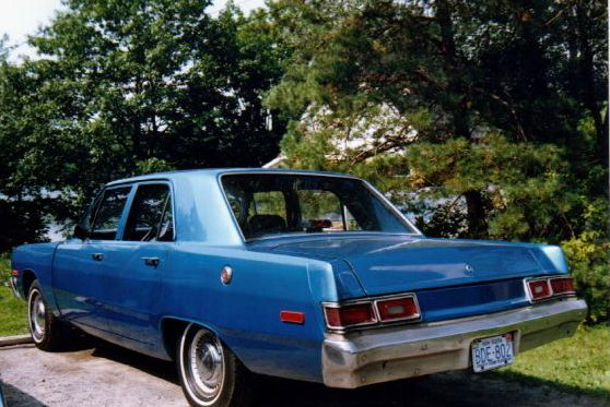 Name:  1974DodgeDart2.jpg