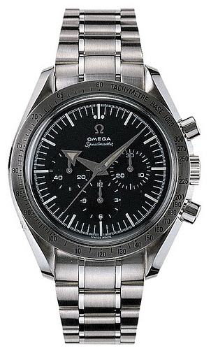 Name:  Omega BB57.JPG