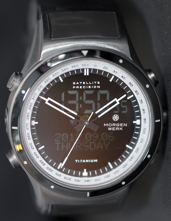 Name:  Morgenwerk-Satellite-Precision-Watch-4.jpg