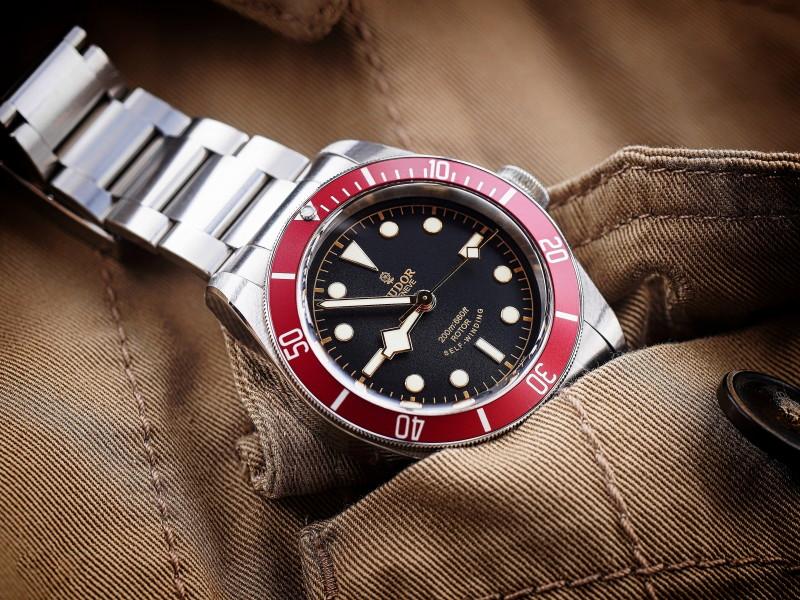 Name:  Tudor Black Bay73 B.JPG Views: 140 Size:  218.9 KB