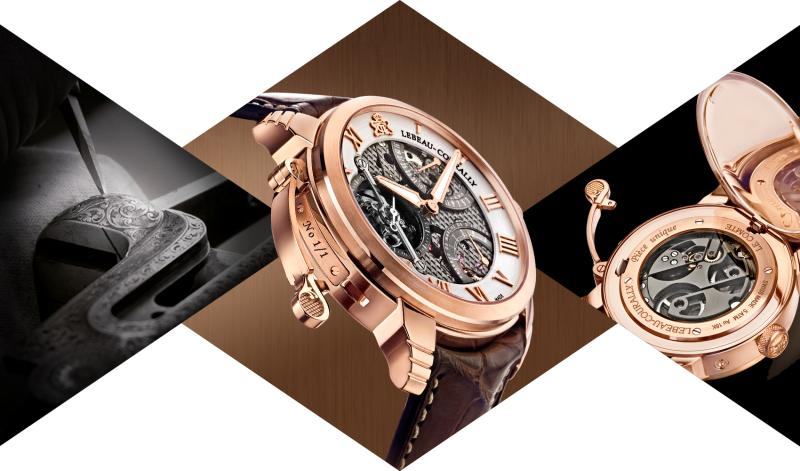 Name:  1700_1000_home-sliderbeeld-tourbillon.jpg
