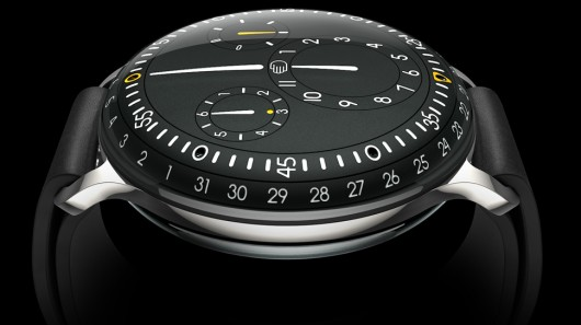 Name:  ressence.jpg