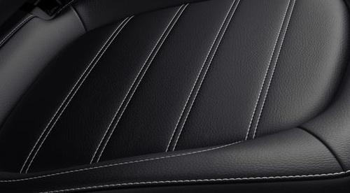 Name:  leatherseats.jpg