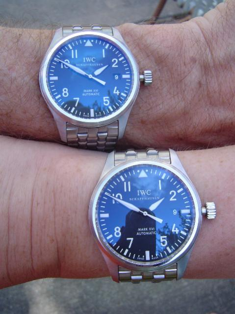 Name:  110409_IWC_Mark_XVI_RB_ACB_7m.jpg
