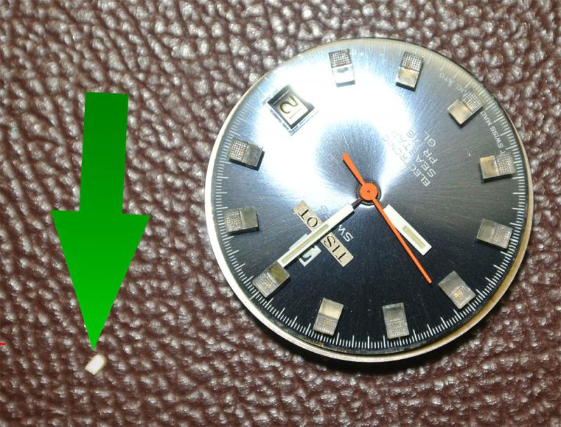 Name:  Dial from above with arrow.jpg Views: 72 Size:  103.2 KB