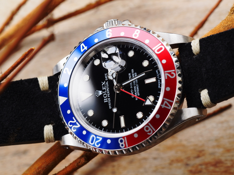 Name:  Rolex_GMT_P50.jpg
