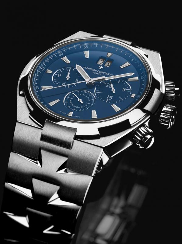 Name:  Vacheron-Constantin-Overseas-Chrono-QP-steel-thumb-1000x1337-19005.jpg