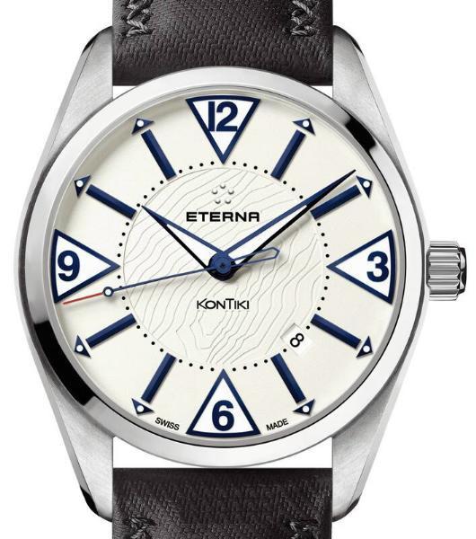 Name:  eterna-kontiki-date-2009-watch.jpg Views: 99 Size:  87.1 KB