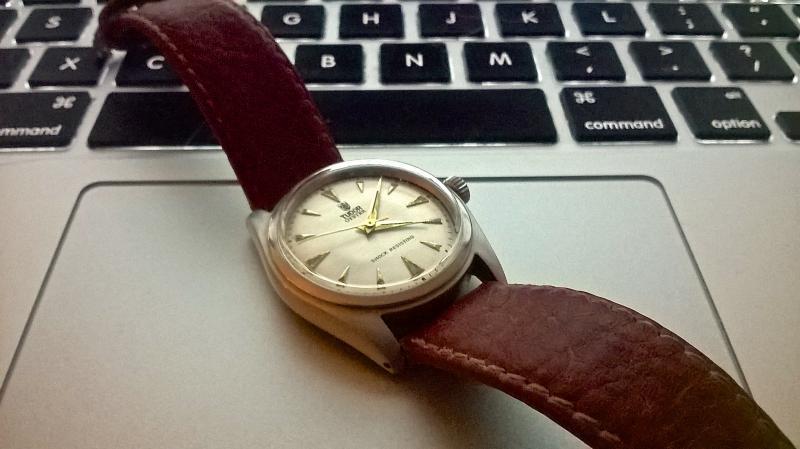 Name:  Tudor 7804 leather1.jpg Views: 70 Size:  46.6 KB