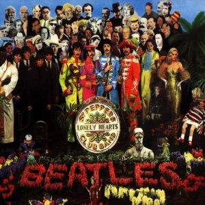 Name:  25-most-iconic-album-covers-of-all-time-20110527043617725-000.jpg Views: 28 Size:  53.2 KB