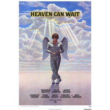 Name:  heaven.jpg Views: 85 Size:  32.8 KB