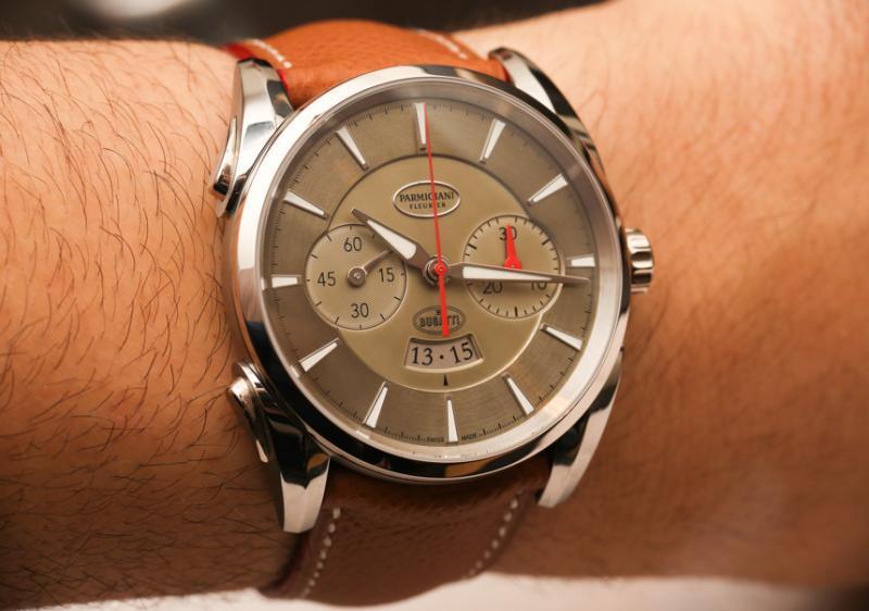 Name:  Parmigiani-Bugatti-Aerolithe-Chronograph-9.jpg Views: 25 Size:  52.8 KB