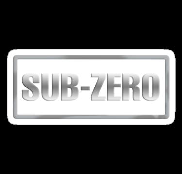 Name:  sticker,375x360.png Views: 271 Size:  27.0 KB