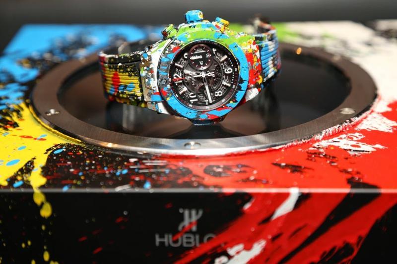 Name:  l_2-hublot-watch-by-mr-brainwash-1.jpg Views: 129 Size:  63.1 KB