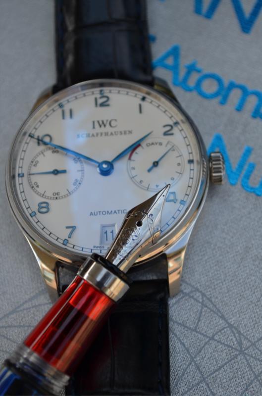 Name:  141011_TWSBI_IWC_Portuguese-05m.jpg Views: 87 Size:  49.5 KB