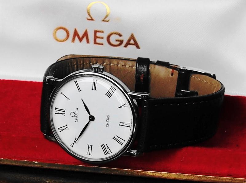 Name:  Omega De Ville 11.JPG Views: 82 Size:  315.4 KB