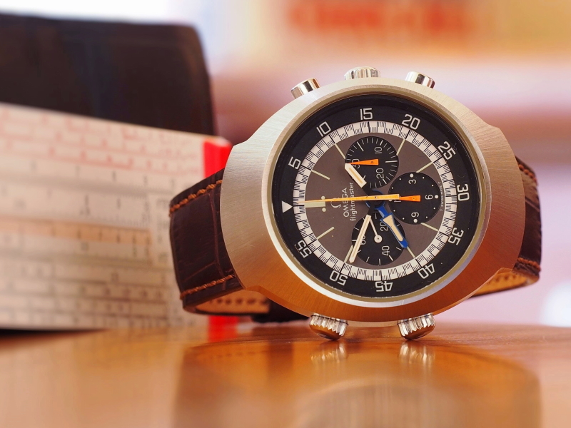 Name:  Omega flightmaster_7b.JPG