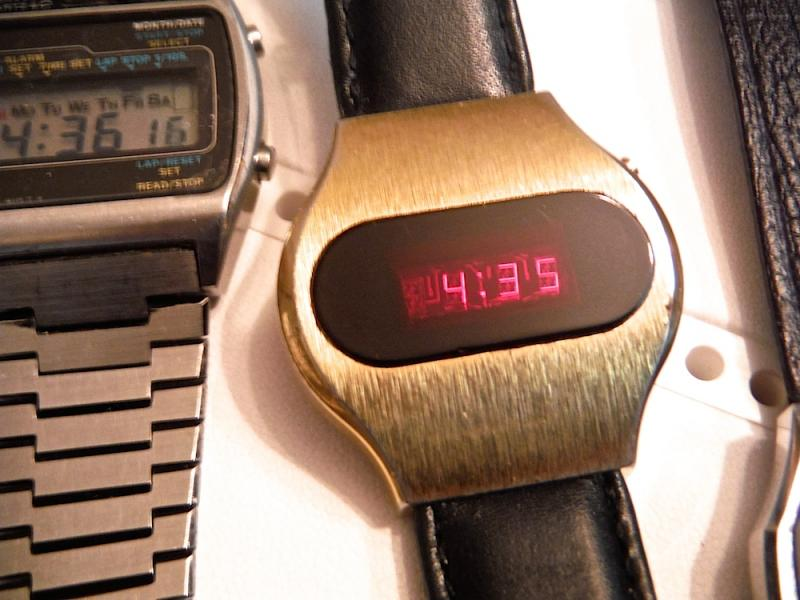 Name:  Timex1.jpg