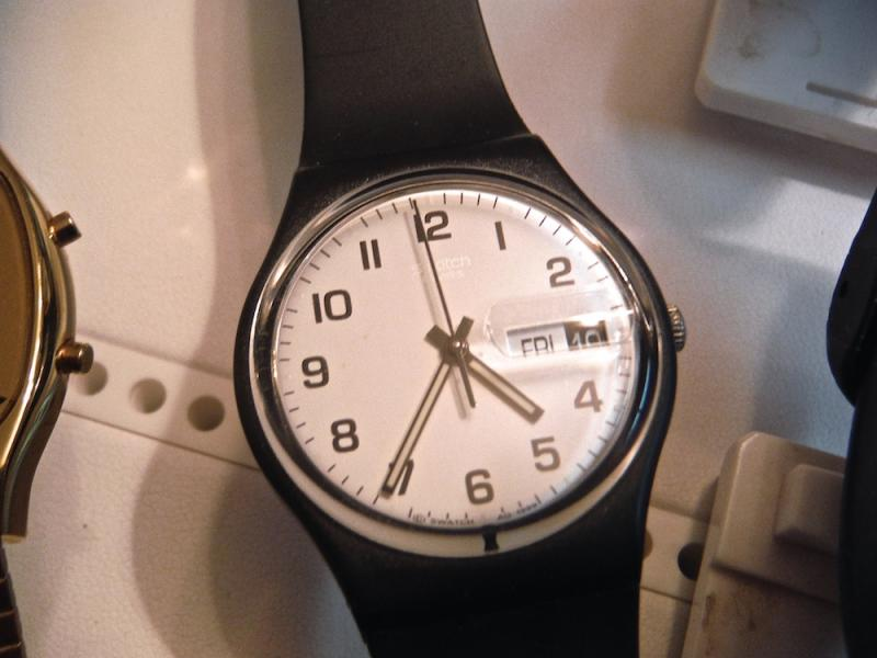 Name:  Swatch1.jpg