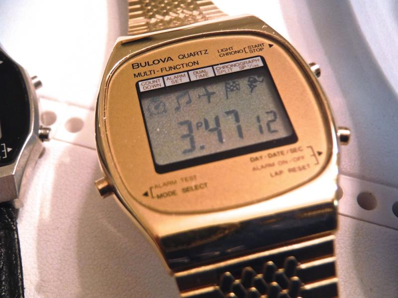 Name:  Bulova gold1.jpg
