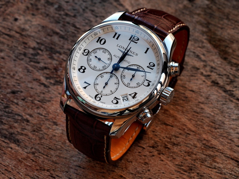 Name:  Longines L26934783 20.jpg
