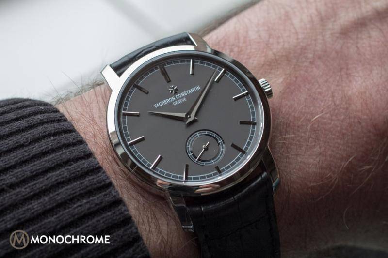 Name:  vacheron-constantin-patrimony-small-seconds-01.jpg