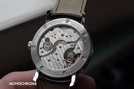 Name:  Vacheron Back.jpeg