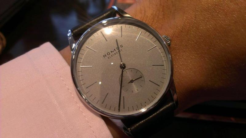 Name:  Nomos Orion Gray Dial 2.jpg