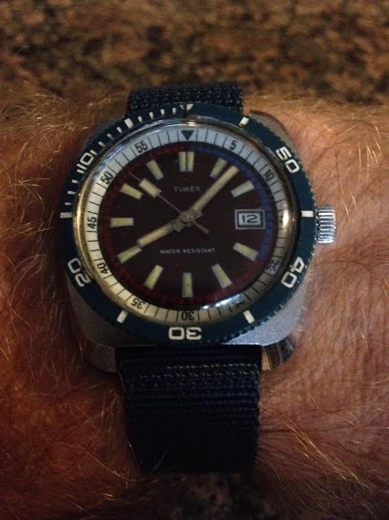 Name:  Timex.jpg Views: 76 Size:  40.8 KB