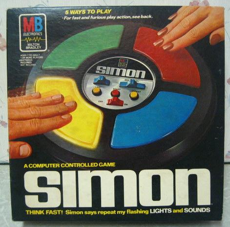 Name:  simon1.jpg Views: 77 Size:  79.3 KB