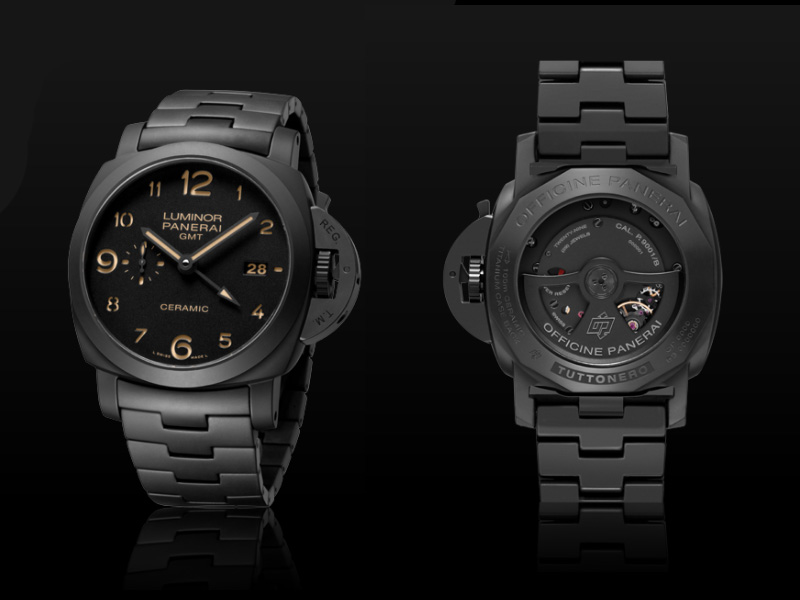 Name:  Luminor-Panerai-Tuttonero-01.jpg