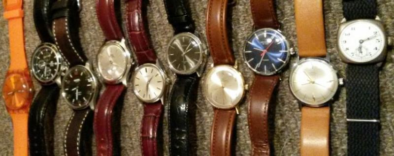 Name:  ten identical watches.jpg