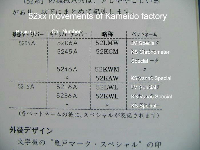 Name:  Seiko_KS-10p.jpg Views: 59 Size:  56.8 KB