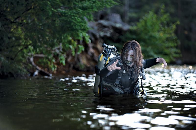Name:  Zombie1Mike_Romano.jpg Views: 38 Size:  60.2 KB