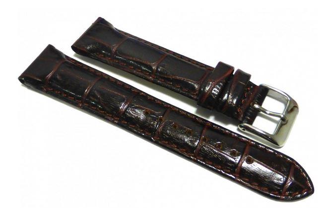 Name:  hadley roma shiny brown 18mm.JPG Views: 31 Size:  38.4 KB