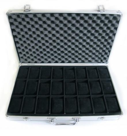 Name:  Aluminium case.jpg Views: 179 Size:  80.6 KB