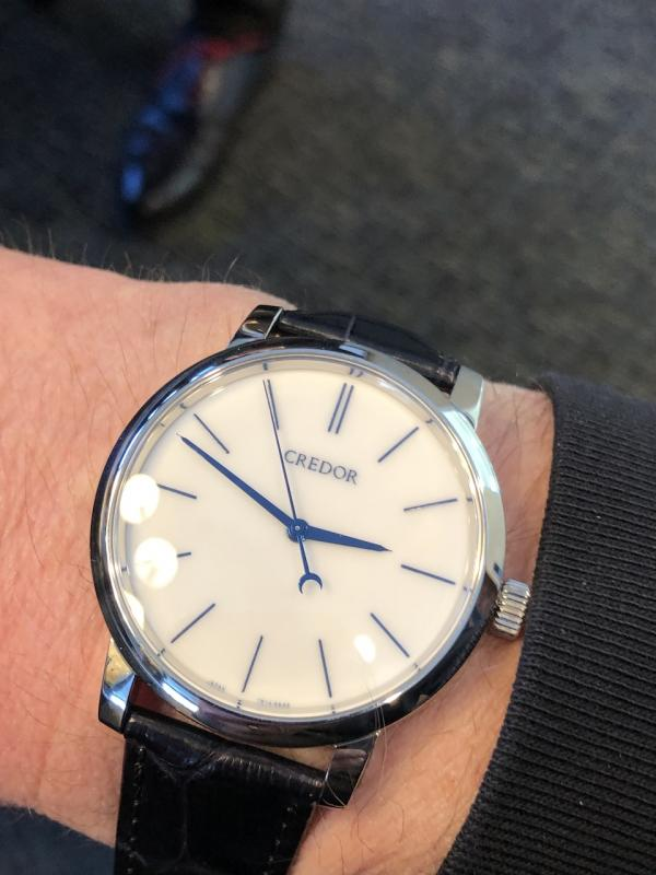 Name:  Credor Wrist 1 lots of blue.jpg Views: 109 Size:  52.9 KB