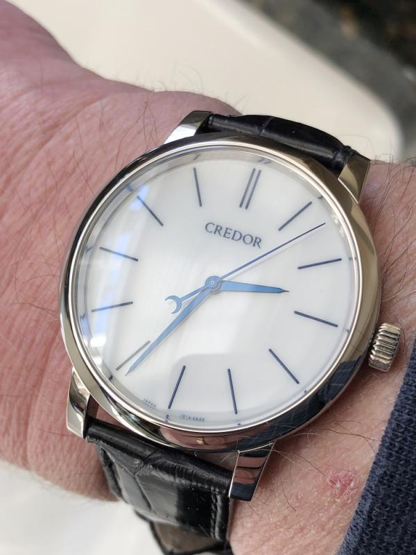 Name:  Credor wrist 6.jpg Views: 108 Size:  56.8 KB
