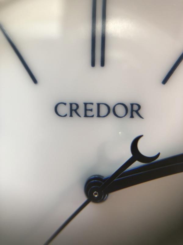 Name:  Credor logo 1.jpg Views: 108 Size:  23.4 KB
