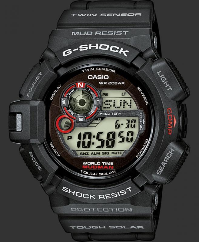 Name:  G Shock 9300.jpg Views: 96 Size:  76.6 KB