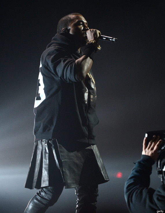 Name:  o-KANYE-WEST-SKIRT-570.jpg