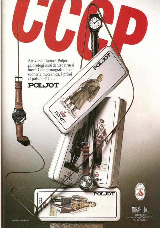 Name:  poljot.jpg Views: 190 Size:  75.7 KB