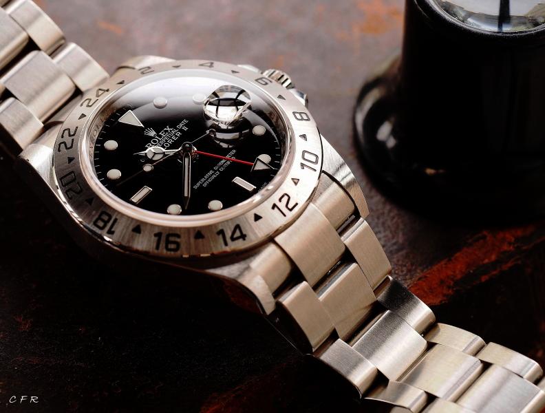 Name:  Rolex_ExplorerII95.JPG Views: 69 Size:  387.4 KB