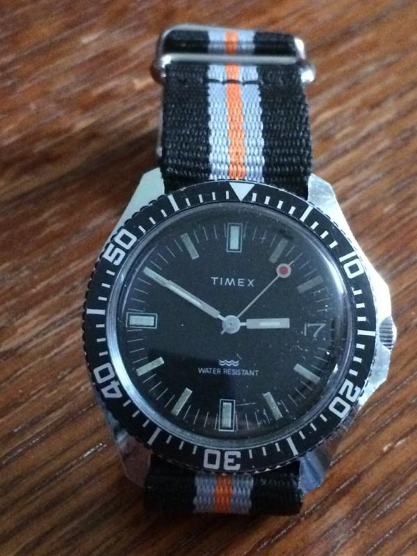 Name:  Timex red ball2.jpg