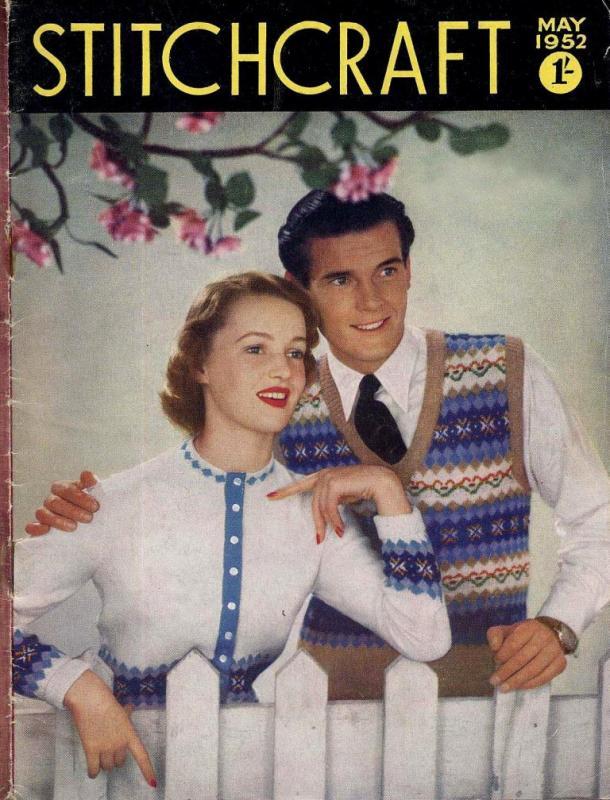 Name:  Roger-Moore-Knitwear-Model-3-.jpg Views: 60 Size:  83.9 KB