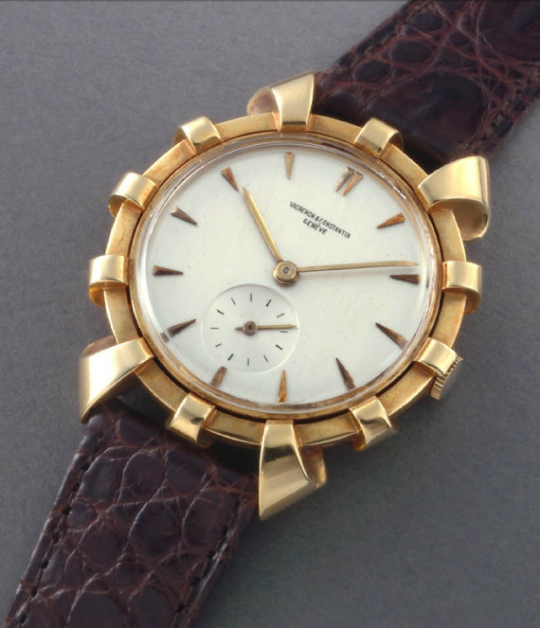 Name:  vacheron.png