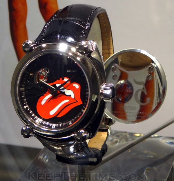 Name:  seiko-rolling-stones-baselworld-2012-1-600x624.jpg