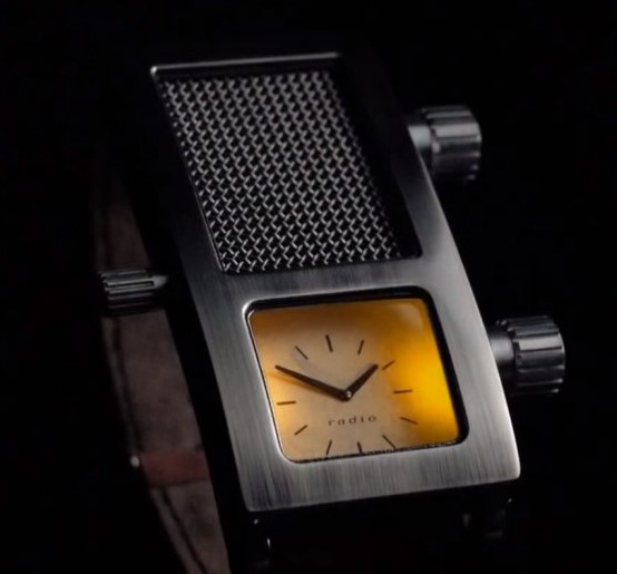Name:  1946-the-iconic-dick-tracy-watch (2).jpg Views: 117 Size:  53.1 KB