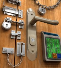 Name:  locks.jpg